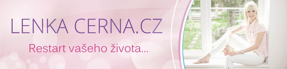 LenkaCerna.cz