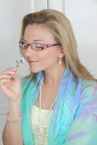 Katerina_Matlakova