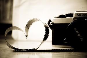 Photography_love_IIIIIII_by_Nymagirl-1