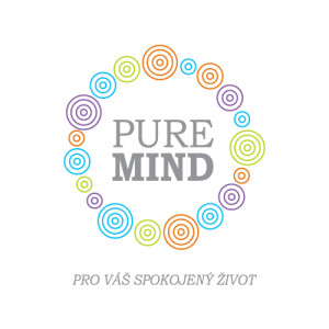 pure_mind_small