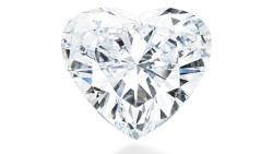 vnitrni-diamant
