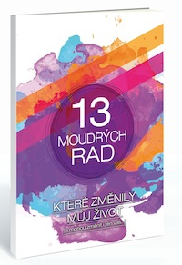 ebook-13-moudrych-rad-small